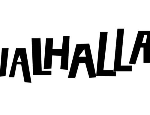 WALHALLAB